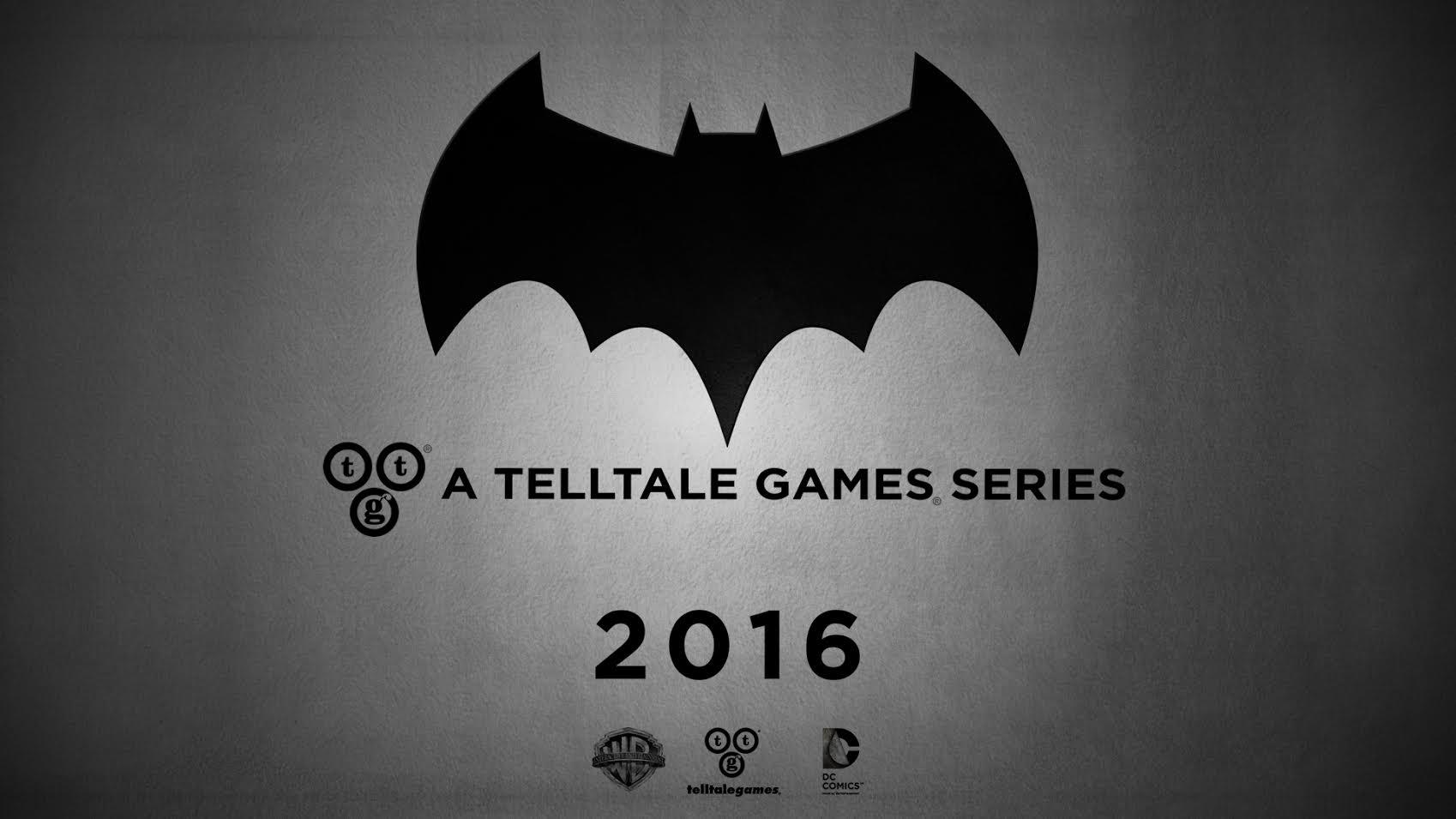 1449224144-batman-logo
