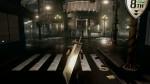Final Fantasy VII Remake будет иметь эпизодический формат
