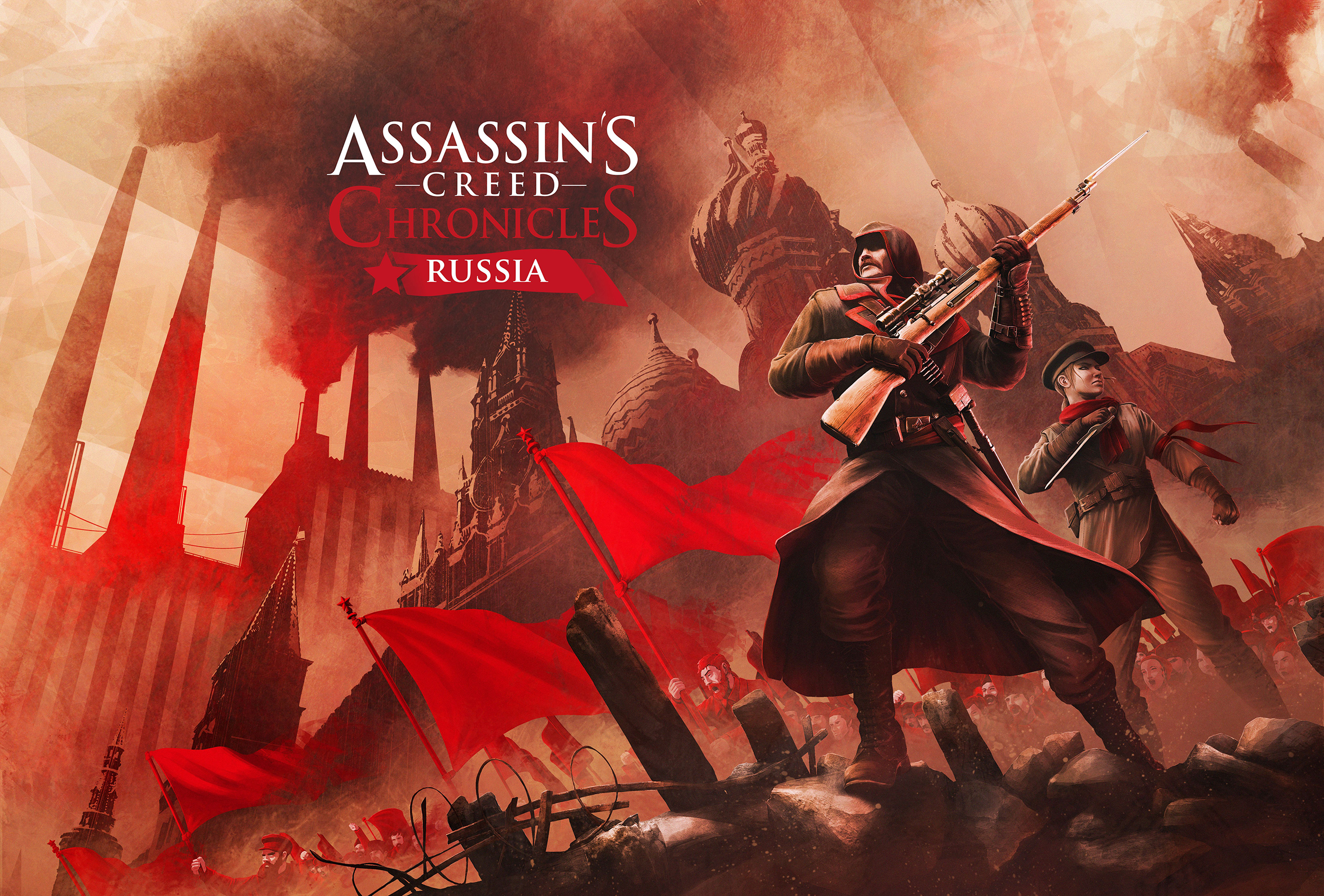 1449596482-assassins-creed-chronicles-russia