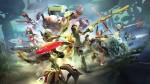 Участников беты Battleborn ждет бесплатный DLC-герой