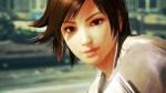 Новые скриншоты Tekken 7: Fated Retribution