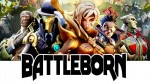Для Battleborn анонсировали двух новых персонажей