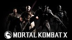 Объявлены новые персонажи для Mortal Kombat X