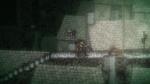 Новый трейлер Salt and Sanctuary – 2D Dark Souls
