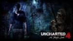 Uncharted 4 перенесена на 27 апреля
