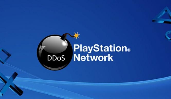 wpid-playstation-network-ddos-665x3851