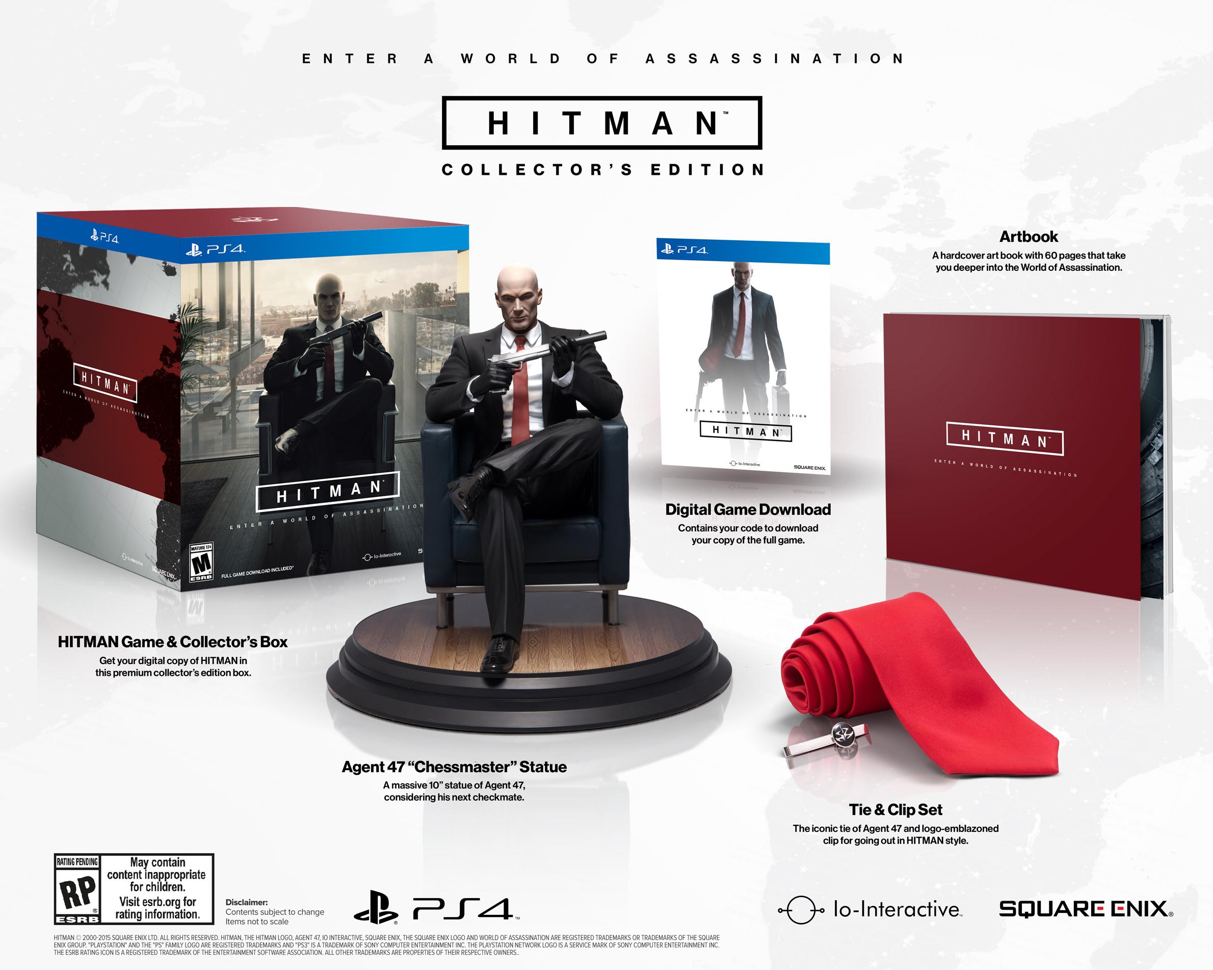 1452804058-hitman-collectors-edition