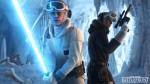 Подробности будущих дополнений для Star Wars Battlefront