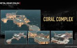 MGO-DLC-Coral-Complex