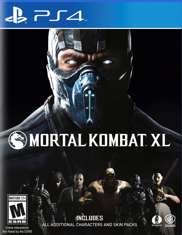 Mortal-Kombat-XL-PlayStation-4