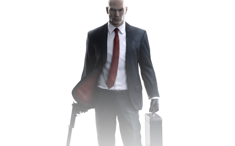 hitman-ubiyca-agent-47-vzglyad