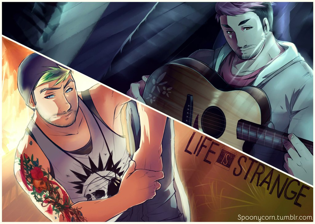 mark_and_jack___life_is_strange_by_spoonycorn-d9c7tty