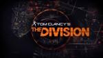 Описание взрослого рейтинга The Division