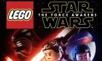 LEGO Star Wars: The Force Awakens официально анонсирована