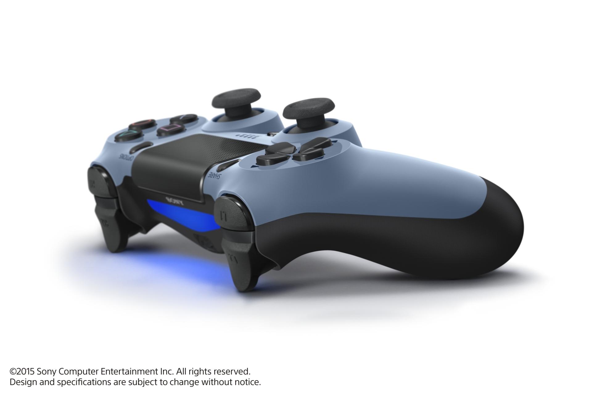 1454595092-gray-blue-dualshock-4