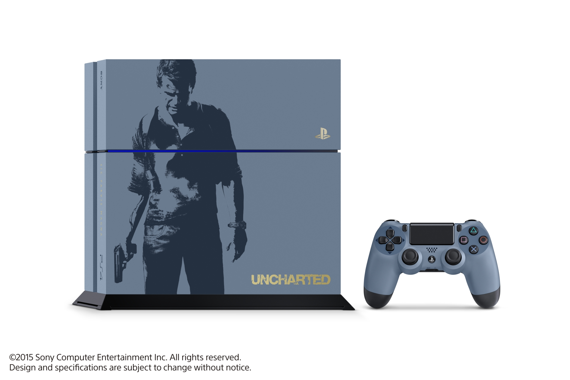 1454595094-limited-edition-uncharted-4-playstation-4-bundle
