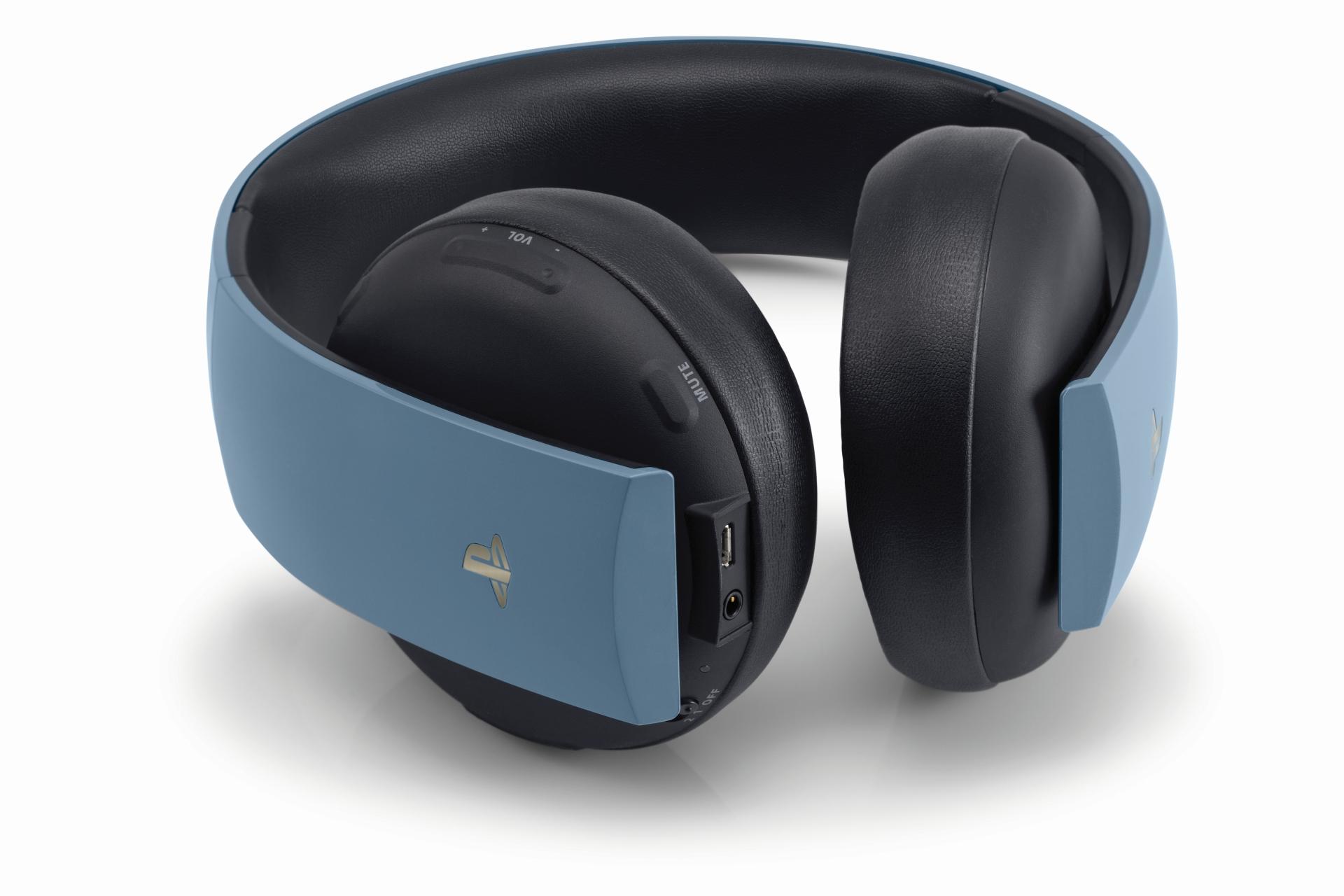 1454595095-gray-blue-gold-wireless-headset