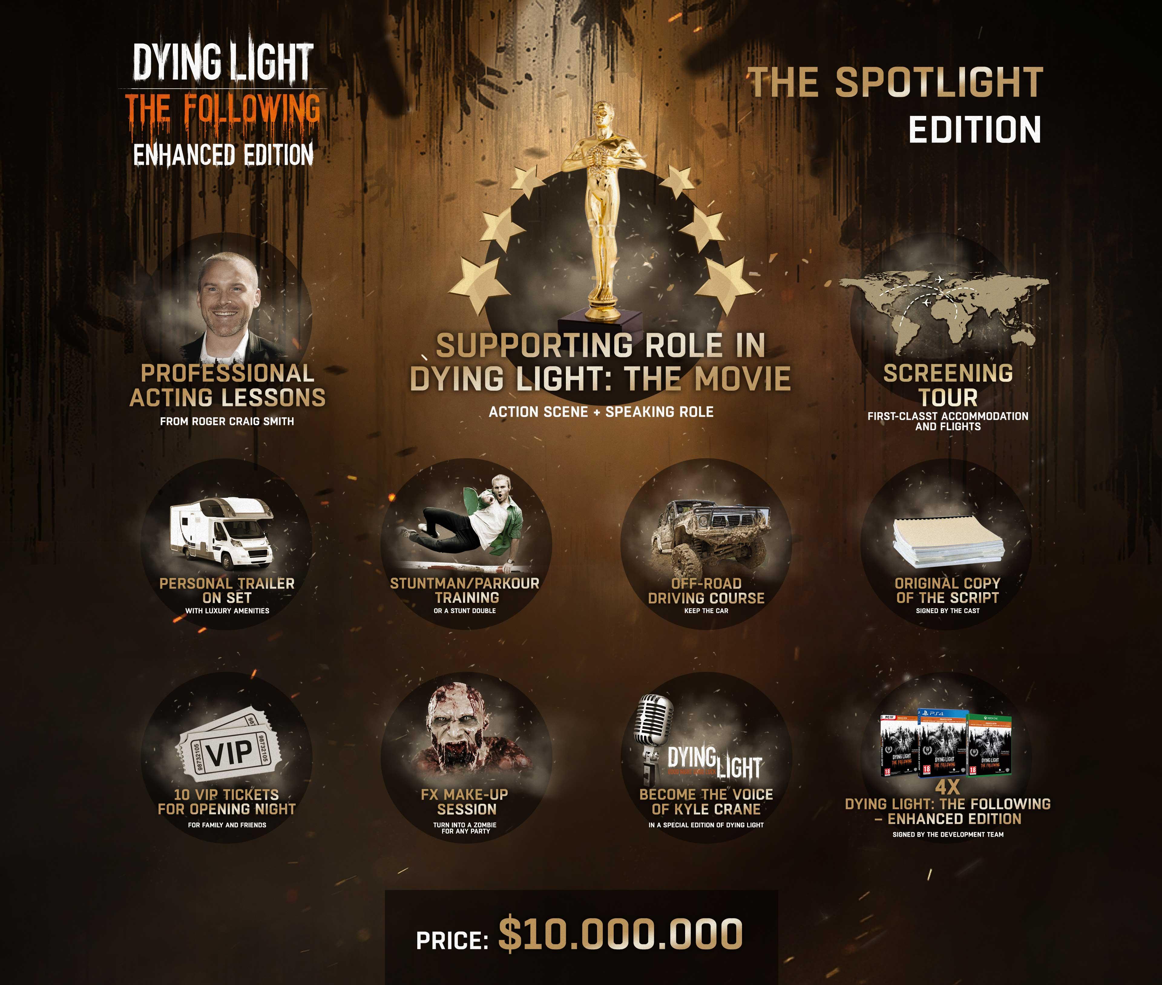 dying_light_spotlight_edition