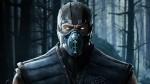 Mortal Kombat XL выйдет с улучшенным онлайновым геймплеем