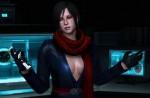 Resident Evil 4, 5 и 6 выйдут в обратном порядке на PS4