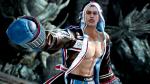 Новый трейлер Tekken 7: Fated Retribution