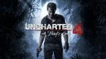 Uncharted 4 перенесена на 10 мая