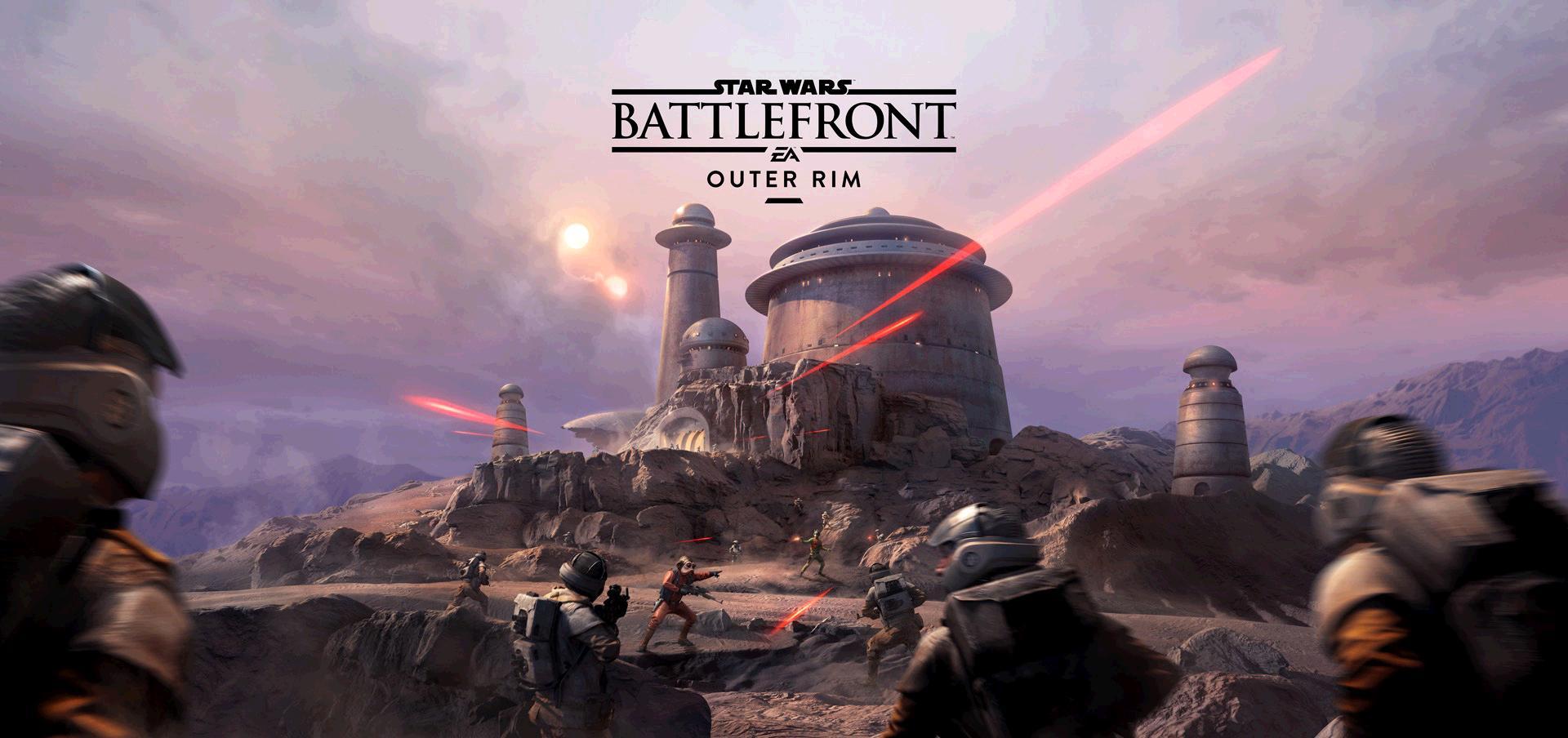 1456947559-star-wars-battlefront-outer-rim