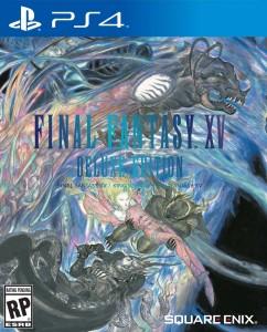 Final+Fantasy+XV+Deluxe+Edition