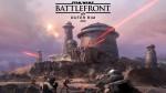 Геймплейный трейлер Star Wars: Battlefront Outer Rim DLC