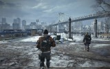 bilder_69125-tom-clancy-s-the-division-first-xbox-one-great-or-another-watch-dogs-tom-clancy-s-the-division-ubisoft-s-last-xbox-one-ps4-jpeg-216716
