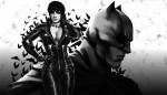 Первый эпизод Бэтмена от Telltale выйдет этим летом. Подробности