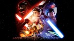 Дебютный геймплей LEGO Star Wars: The Force Awakens