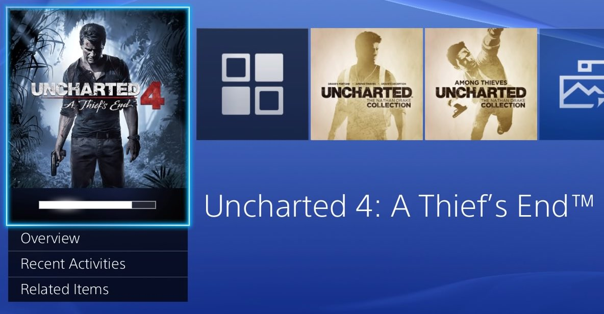 uncharted gold 1