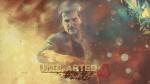 Uncharted 4 – самая графически впечатляющая игра?