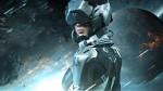 В Eve: Valkyrie будет кросс-платформенная игра между шлемами VR