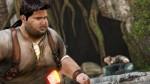 В Uncharted 4 не будет толстого Дрейка