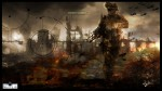 Activision готовит еще и Call of Duty Modern: Warfare Trilogy?
