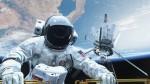 Infinite Warfare – название следующей Call of Duty? Анонс 3 мая