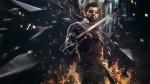 Стартовал предзаказ на Deus Ex: Mankind Divided. Новый трейлер