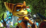ratchet_and_clank_screen_06_ps4_eu_02jun15