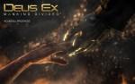 Не все так хорошо у аугментов в этом ролике Deus Ex: Mankind Divided