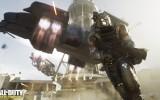 Call-of-Duty-Infinite-Warfare-Announcement-Screen-1