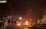 Call-of-Duty-Infinite-Warfare-Announcement-Screen-2