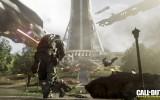 Call-of-Duty-Infinite-Warfare-Announcement-Screen-3