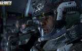 Call-of-Duty-Infinite-Warfare-Announcement-Screen-4