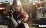 Call-of-Duty-Infinite-Warfare-Announcement-Screen-5