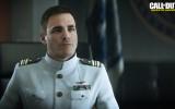Call-of-Duty-Infinite-Warfare-Announcement-Screen-7