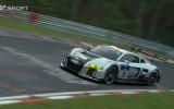 GTSport-12