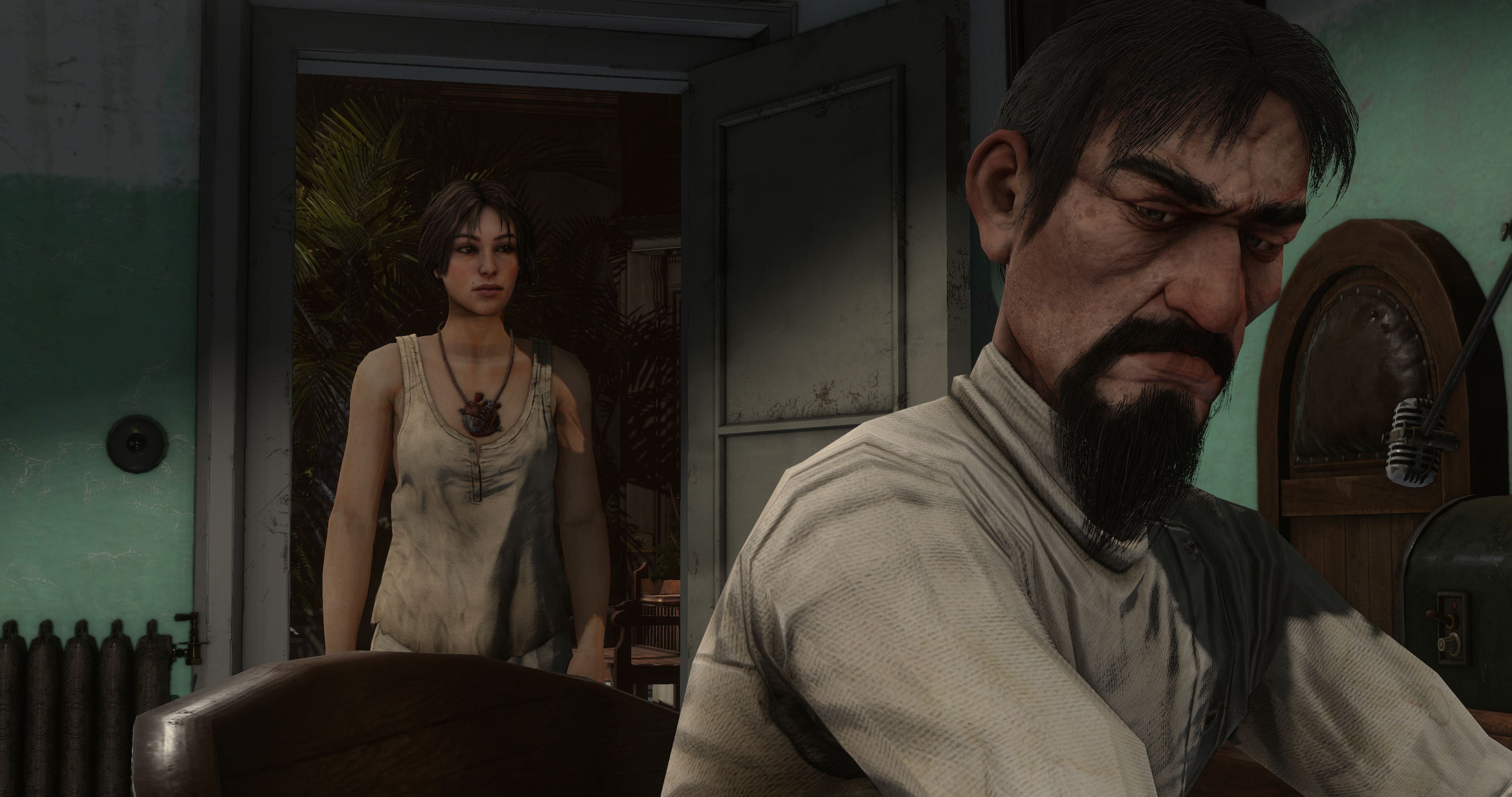 Syberia3_Screenshot02