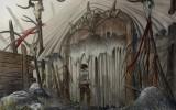 Syberia3_artwork02_Camp_entrance